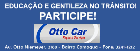 bnr ottocartransito490.jpg